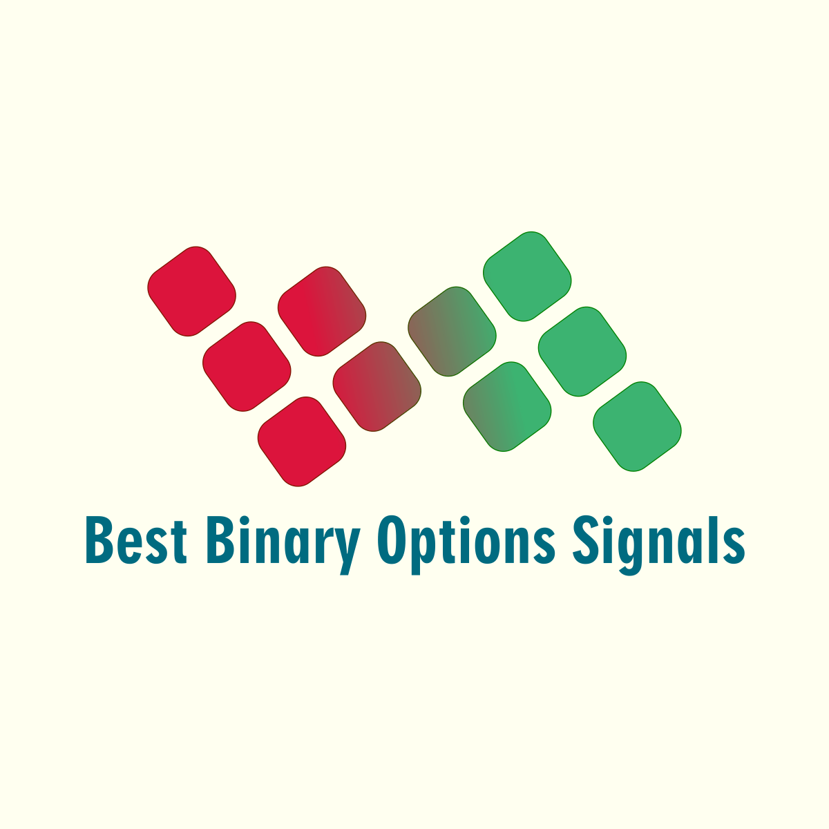 Best binary options graphs