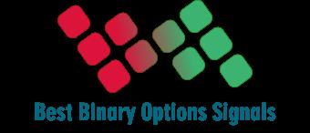 binary trading signals service zinseszinssatz im detail
