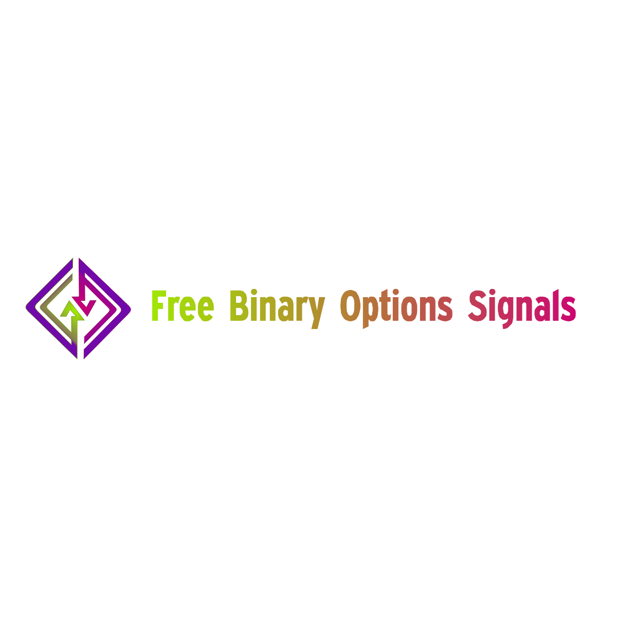 Free binary option signal service